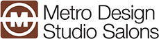 Metro Design Studio Salons