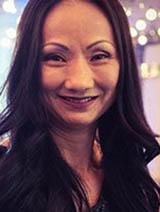 Patricia Thai
