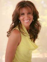Rochelle Boyer